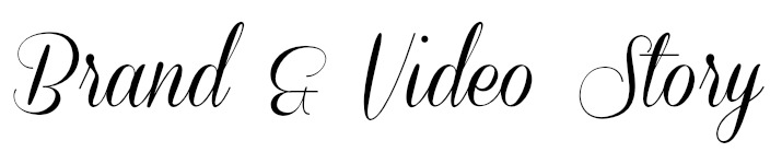 brand and video